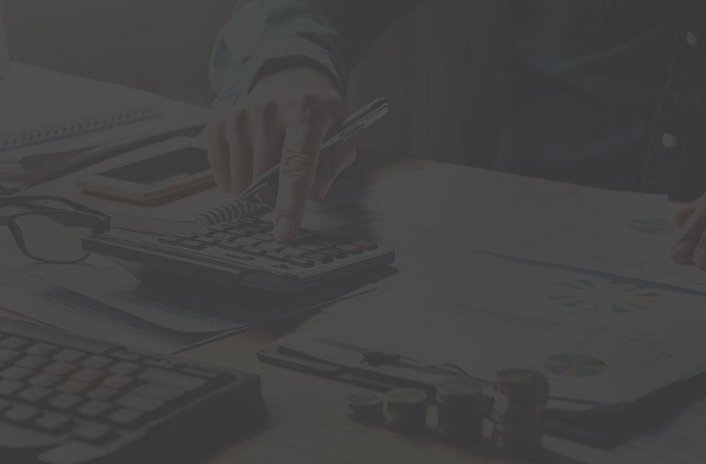 Maîtriser vos finances