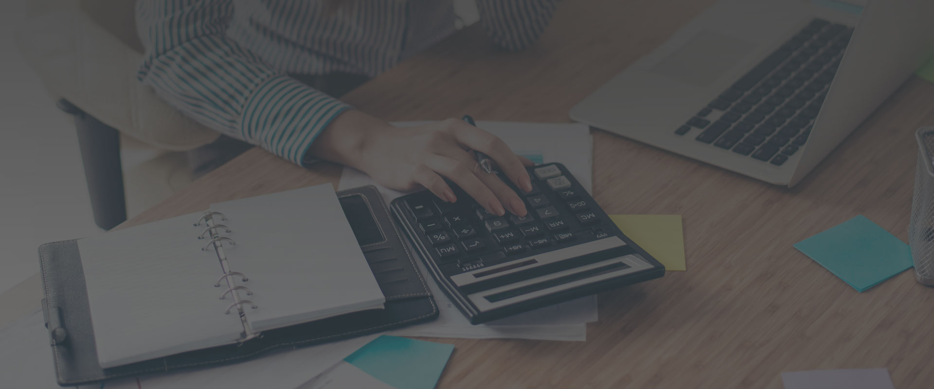 Missions et prestations de l'expert-comptable