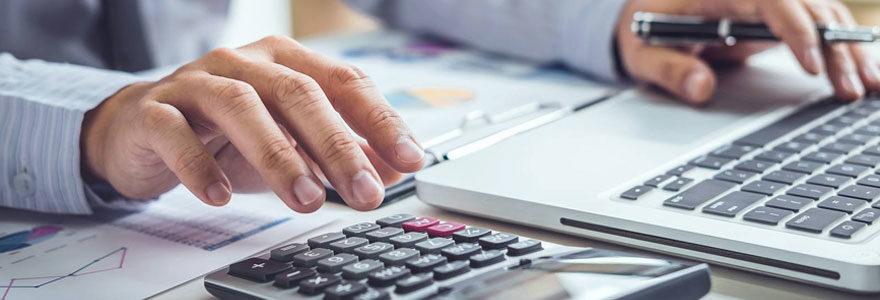 Solutions logicielles comptables déclaration TVA
