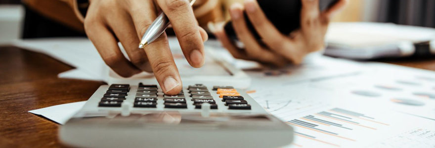 Expertise comptable en Dordogne