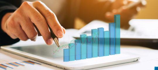 Expertise comptable en Gironde
