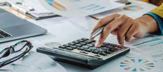 Compétences expert comptable